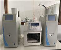 二手离子色谱ICS-2000