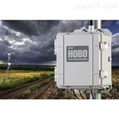 RX3000自动气象站