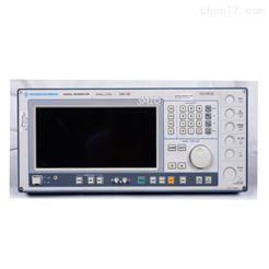 R&SSMIQ 03B信号发生器