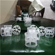 空分制氧装置用增强RPP鲍尔环填料