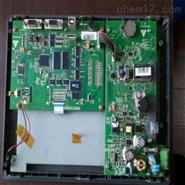 西门子810D系统维修