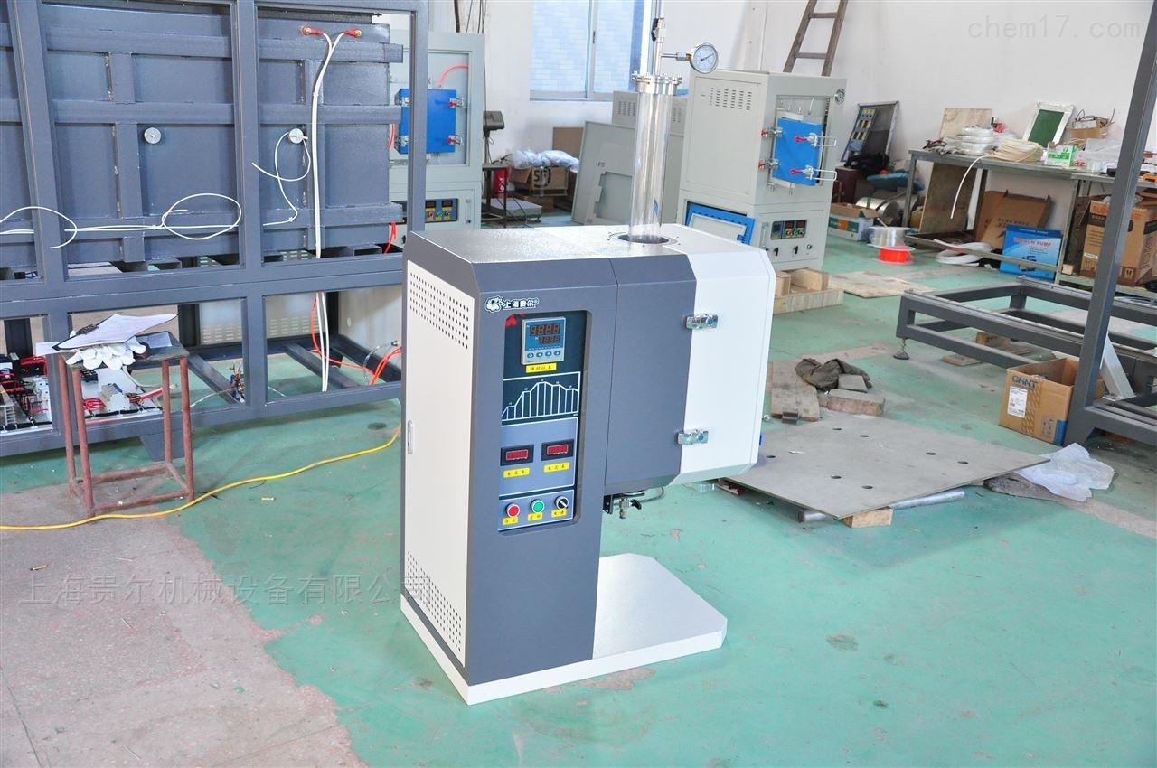 立式管式炉 1100℃价格