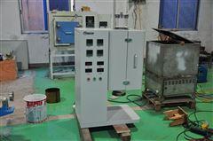 1100℃立式管式炉厂家