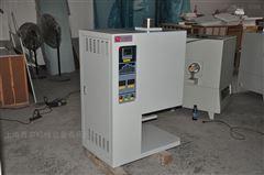 立式管式炉 1100℃现货