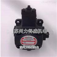 台湾MAKE油泵VP-40-FA3 实物图片