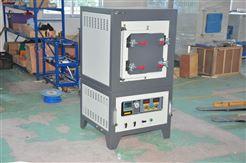 上海高温箱式气氛保护炉厂家价格