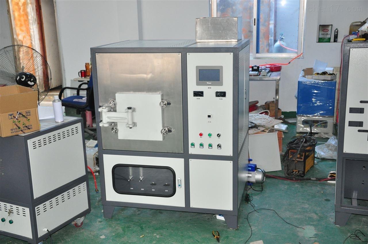 箱式氮气保护炉采购价