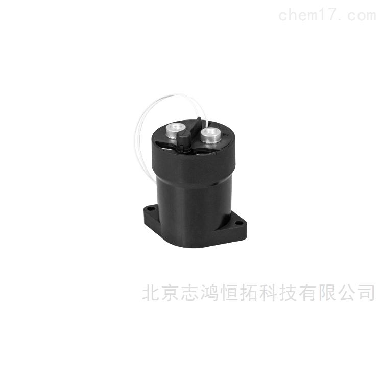 销售sensata高压继电器接触器电源设备