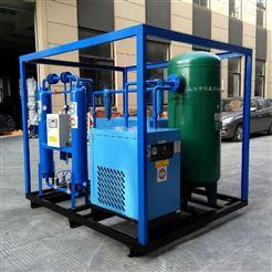 空气干燥发生器正品低价三级承装修试设备