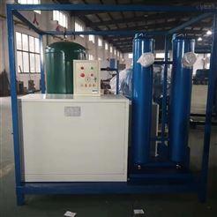 空气干燥发生器专业定制承装修试设备租赁