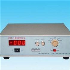 北京毛细管测定仪