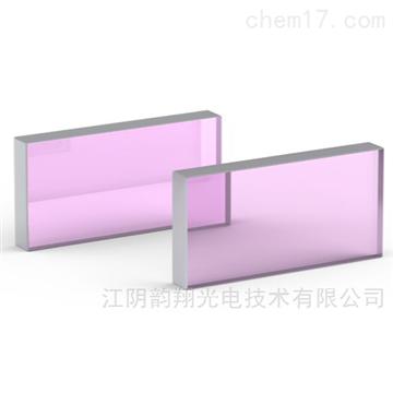 Altechna高對比度薄膜偏振分束鏡