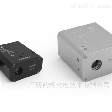 Altechna PowerXP-電控功率衰減器