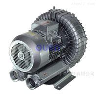 18.5KW旋涡式气泵