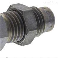 美国PARKER适配器2103-05-11.00特惠