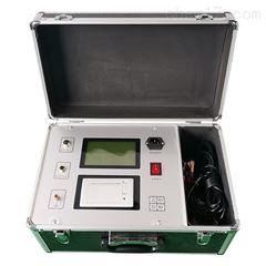 GY8001便携式氧化锌避雷器测试仪