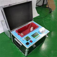 GY6001绝缘油介电强度测试仪图片