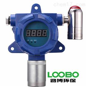 现货固定式VOC气体探测器