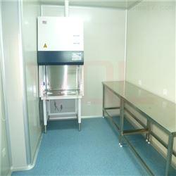 疾控实验室不锈钢工作台