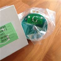 CPP-45BX3 1KΩ绿测器midori角度传感器双轴电位器