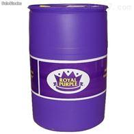 原装Royal Purple Synfilm GT 460润滑脂