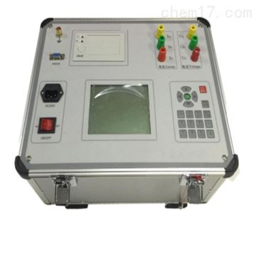 JTDZ-1变压器短路阻抗测试仪