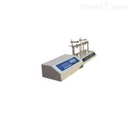 十六联全自动气压固结仪(中 压)
