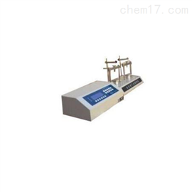 GZQ-1B十六联全自动气压固结仪(中 压)