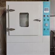 JWD-401BE熱延伸老化試驗箱