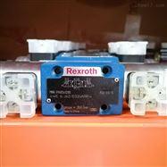 原装力士乐4WE6系列电磁阀