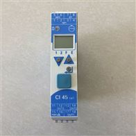 CI45-115-00000-000PMA温度变送器PMA CI45温控模块