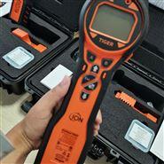 英国离子VOC检测仪