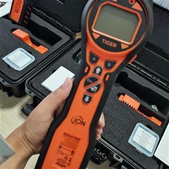 英国离子ionPCT-LB-06PPB级别VOC检测仪