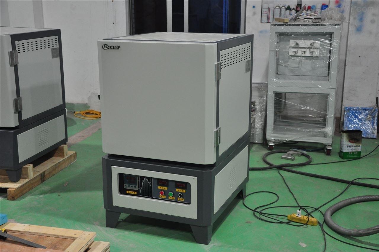 上海铂铑热电偶生产厂家