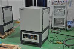 上海铂铑热电偶生产厂家价格