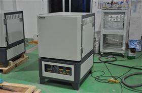 上海硅钼棒电热元件厂家