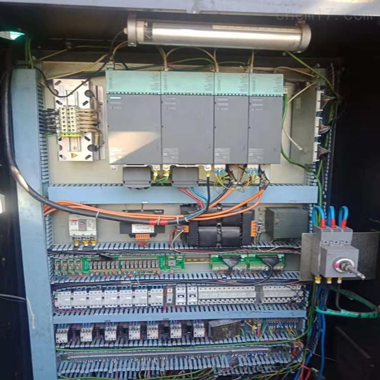 西门子6ES7412-2XJ05-0AB0接线图解