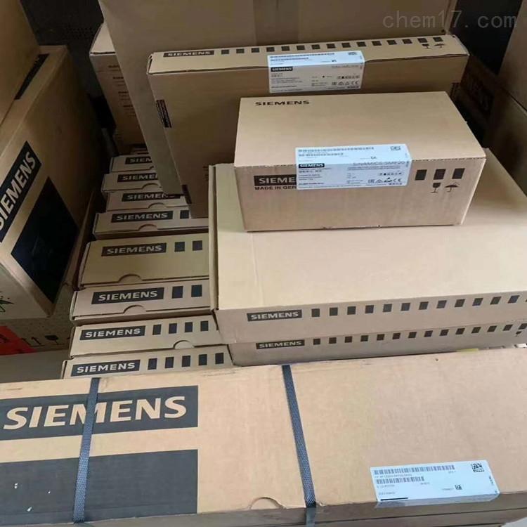 西门子6ES74031JA110AA0模块分类
