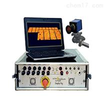 太阳能光伏电站EL测试仪