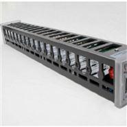 TriKinetics MB5多光束果蠅活動監測器