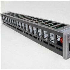 TriKinetics MB5多光束果蝇活动监测器