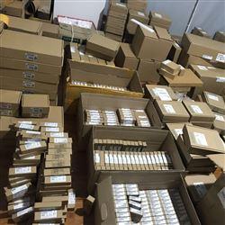 濮阳西门子S7-300PLC模块代理商
