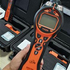 进口虎牌VOC气体检测仪