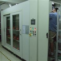 ORT4500移動式恒溫老化柜