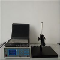 四探针方阻电阻率测试仪