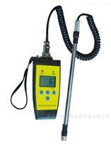 TP201便携式可燃气体检漏仪价格