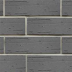 柔性瓷砖 劈开砖专业生产