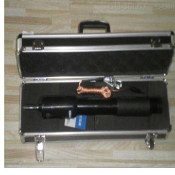 TJC放电计数器测试仪