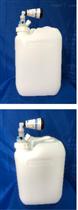 连接式废液收集装置