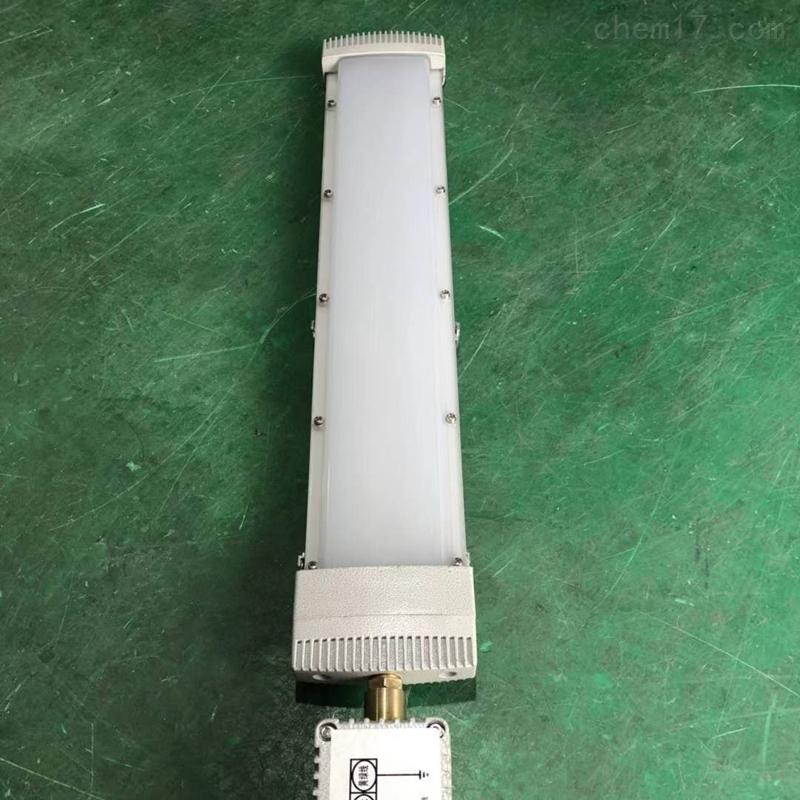 工程改造NFC9134-60w防爆防眩LED吸顶荧光灯